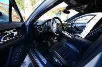 Picture of 2015 Porsche Panamera GTS, interior, gallery_worthy