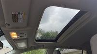 Picture of 2014 Toyota RAV4 Limited, interior