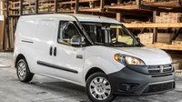 Picture of 2016 Ram ProMaster City Tradesman Cargo Van, exterior