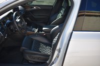 Picture of 2013 Audi S6 Prestige Quattro, interior
