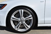 Picture of 2013 Audi S6 Prestige Quattro