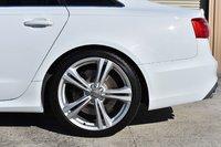 Picture of 2013 Audi S6 Prestige Quattro, exterior