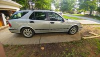 Picture of 2002 Saab 9-5 Linear 2.3T Wagon, exterior