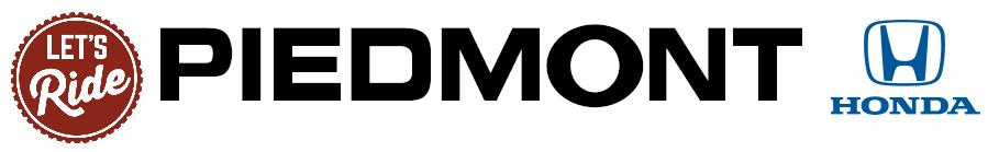 Piedmont Honda Anderson Sc Read Consumer Reviews