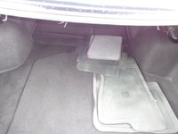 Picture of 2005 Dodge Stratus SXT Coupe, interior, gallery_worthy