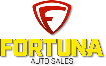 BMW Dealers In Ma >> Fortuna Auto Sales, Inc. - Springfield, MA: Read Consumer reviews, Browse Used and New Cars for Sale