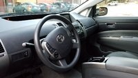 Picture of 2008 Toyota Prius Touring, interior