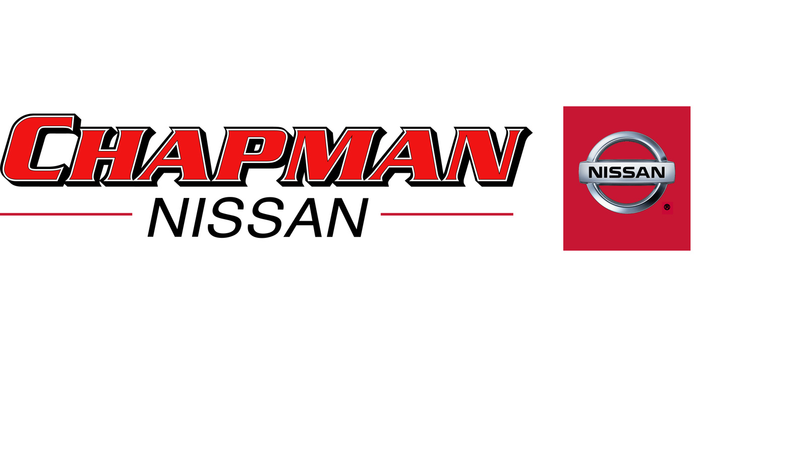 Chapman Nissan Philadelphia Pa Read Consumer Reviews