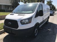 Picture of 2016 Ford Transit Cargo 250 3dr SWB Low Roof w/60/40 Side Passenger Doors, exterior