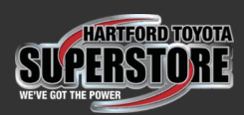 Hartford Toyota Super Store - Hartford, CT: Read Consumer ...