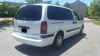 Picture of 2005 Chevrolet Venture LT, exterior, gallery_worthy