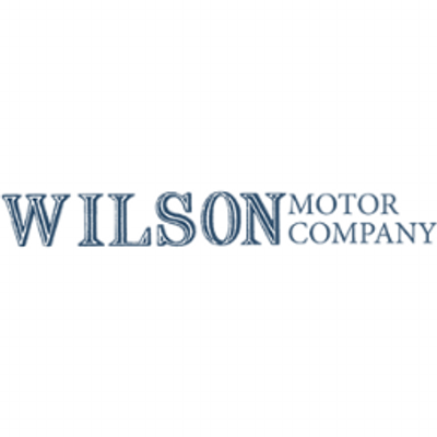 Wilson Motor Company Logan Ut Read Consumer Reviews