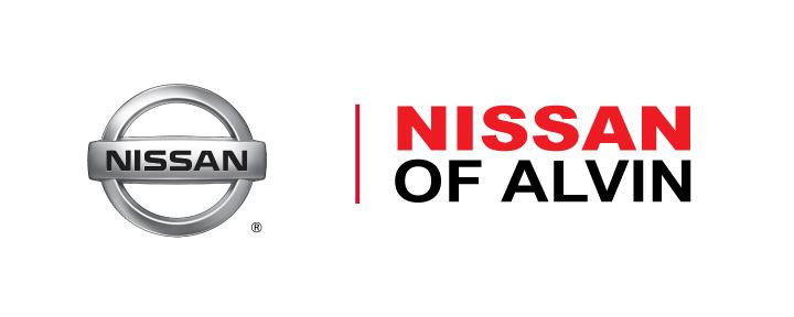 Nissan Of Alvin Alvin Tx Read Consumer Reviews Browse