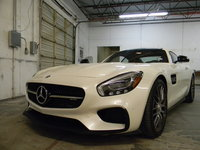 Picture of 2017 Mercedes-Benz AMG GT S, exterior