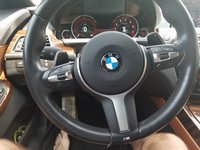 Picture of 2016 BMW 6 Series 650i Gran Coupe, interior