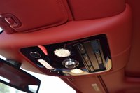 Picture of 2014 Bentley Flying Spur W12 AWD, interior, gallery_worthy