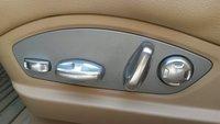 Picture of 2012 Porsche Panamera S, interior