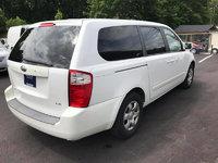 Picture of 2006 Kia Sedona EX, exterior
