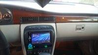 Picture of 1996 Cadillac Eldorado Base Coupe, interior, gallery_worthy