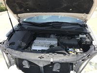 Picture of 2005 Lexus RX 330 FWD, engine