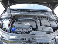 Picture of 2011 Audi A3 2.0T Premium Plus Wagon FWD, engine, gallery_worthy