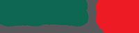 O'Regan's Kia Halifax logo