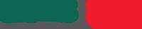 O'Regan's Toyota Dartmouth logo