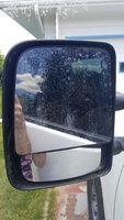 Picture of 2014 Nissan Titan SV Crew Cab 4WD, exterior