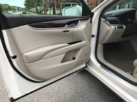 Picture of 2014 Cadillac XTS Luxury AWD, interior