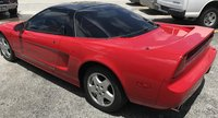 Picture of 1993 Acura NSX RWD, exterior, gallery_worthy
