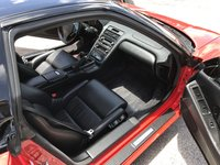 Picture of 1993 Acura NSX RWD, interior, gallery_worthy