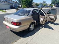 Picture of 1996 Toyota Camry LE V6