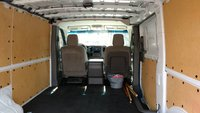 Picture of 2014 Nissan NV Cargo 3500 HD SV, gallery_worthy