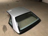Picture of 2000 Mercedes-Benz SL-Class SL 500, exterior
