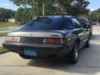 Picture of 1984 Mazda RX-7 GS, exterior, gallery_worthy