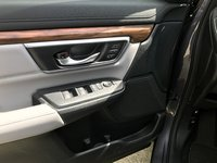 Picture of 2017 Honda CR-V EX-L with Nav