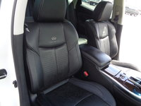 Picture of 2012 INFINITI M56 Base, interior, gallery_worthy