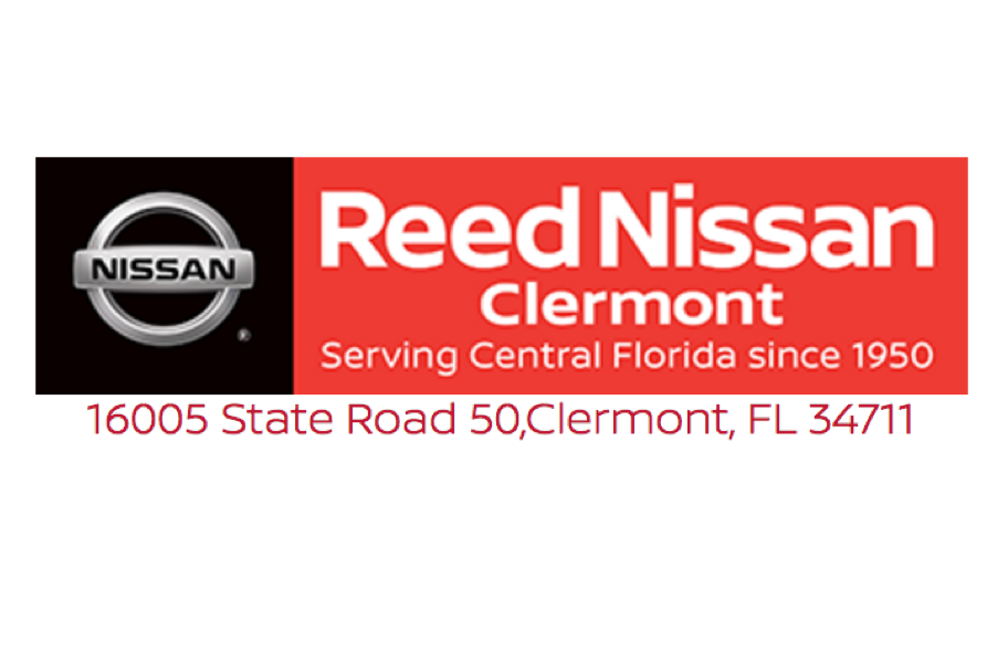 Clermont Nissan Clermont Fl Read Consumer Reviews Browse Used