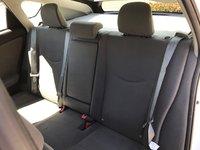 Picture of 2015 Toyota Prius Two, interior