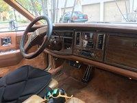 1983 cadillac eldorado interior pictures cargurus 1983 cadillac eldorado interior