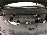 Picture of 2011 Buick Enclave CXL1 AWD, engine