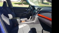 Picture of 2015 Toyota Camry SE, interior, gallery_worthy