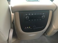 Picture of 2014 GMC Yukon Denali AWD, interior