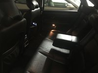Picture of 2001 Volvo S80 T6 Executive, interior, gallery_worthy