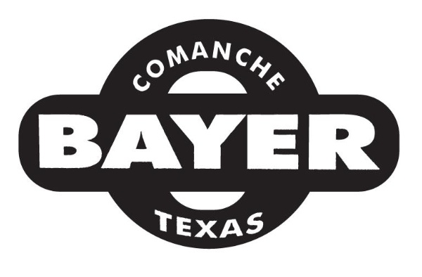 Bayer ford comanche tx read consumer reviews browse for Bayer motor company ford