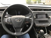 Picture of 2014 Toyota Avalon XLE Premium