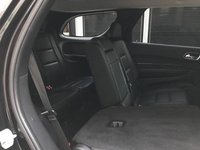 Picture of 2016 Dodge Durango Limited AWD, interior
