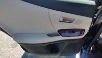 Picture of 2010 Lexus HS 250h Premium FWD, gallery_worthy