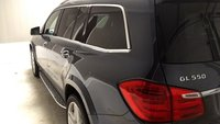 Picture of 2015 Mercedes-Benz GL-Class GL 550, exterior