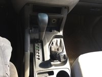 Picture of 2002 Mitsubishi Montero XLS 4WD